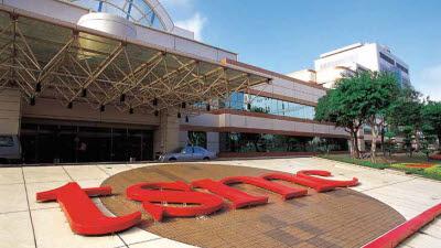 TSMC, 일본에 반도체 패키징·테스트 공장 설립하나…대만 언론 보도