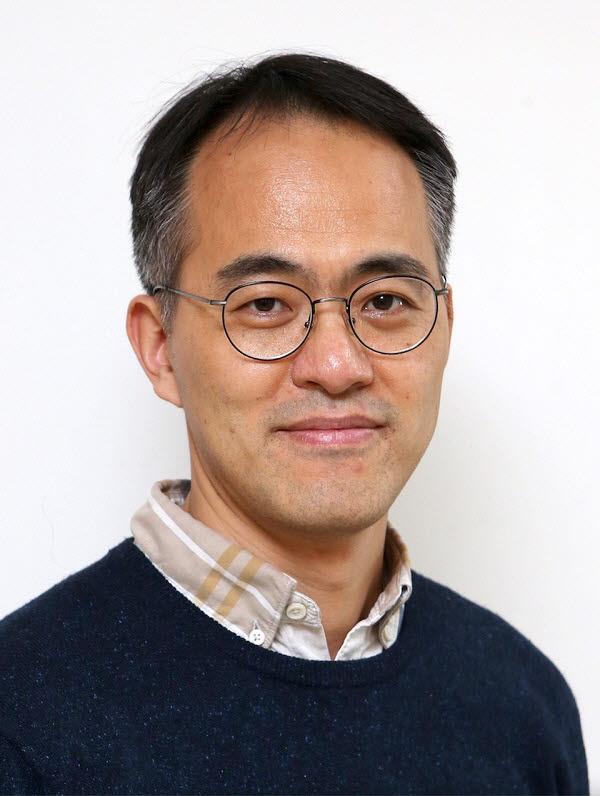남윤기 KAIST 바이오 및 뇌공학과 교수