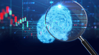 금융보안원, AI 등 신기술 대상 보안취약점 시범평가 실시