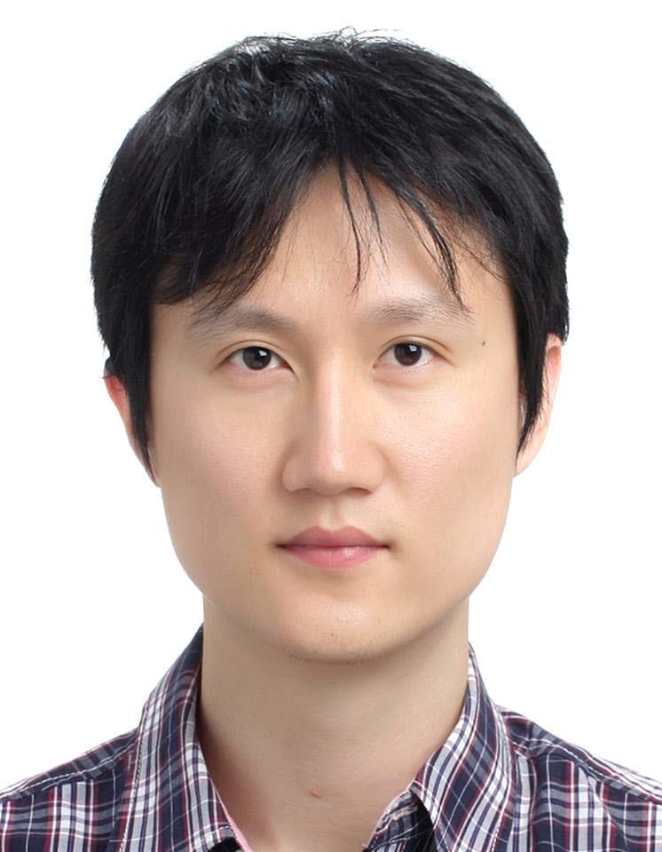 KT 주도 'AI 원팀' AI 기술 4종 개발