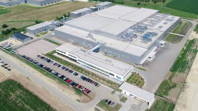 솔루스첨단소재, LG에너지솔루션 전지박 품질 승인 획득