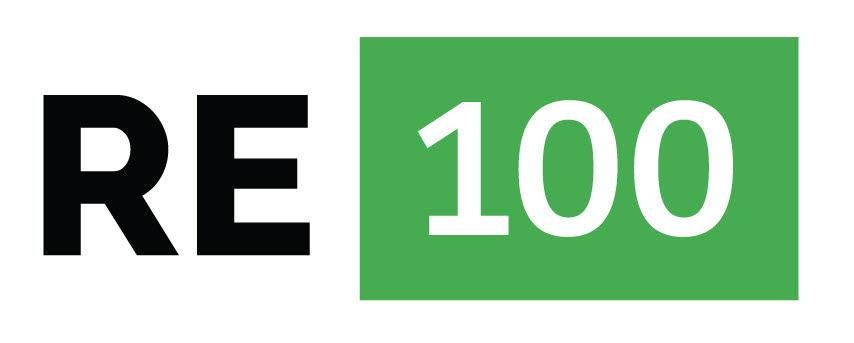RE100 참여 제조 기업, 서비스 기업보다 이행률 떨어져