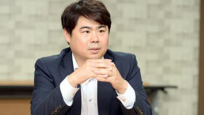 [기자수첩]'비대면 남북대화' 3년 전 봄 선물할까