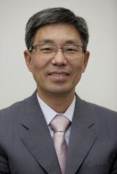 이창한 한국반도체산업협회 상근부회장