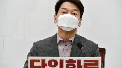 [이슈분석]역대 서울시장 선거 돌아보니