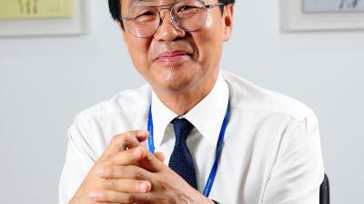 """IPO 모색 나선 시스템알앤디 """"이차전지·스마트팩토리로 승부"""""""