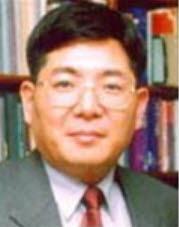 스마트팜 연구개발사업단 출범…K스마트팜 세계화 노려