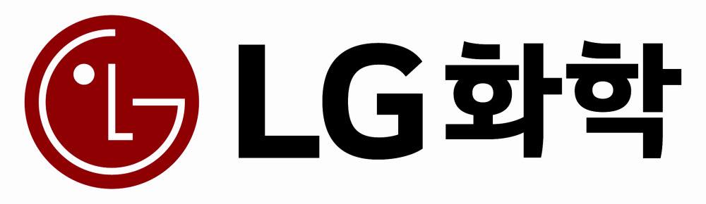 LG화학, JP모건 콘퍼런스서 40여개 신약 파이프라인 성과 발표