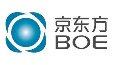 [이슈분석]BOE는 어떤 회사?