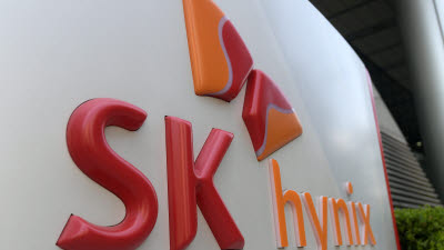 "SK하이닉스, 10억달러 규모 그린본드 발행...""ESG 경영 강화"""