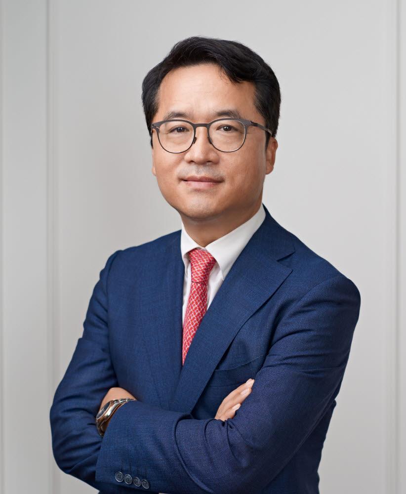 bhc 박현종 회장
