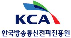 KCA 로고