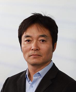 세종대학교 건축학전공 정성원 교수