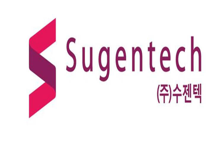 수젠텍, CES2021에서 '슈얼리 스마트' 출품