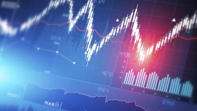 뜨거운 증시만큼 달궈진 IPO 시장 '흥행 열기' 이을까