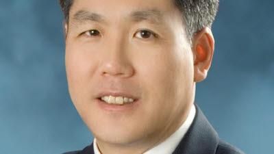 한온시스템, 성민석 CEO 신규 선임...각자 대표 체제 '3→2인' 전환