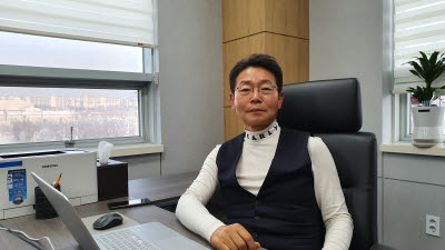 오늘의 CEO 섬네일