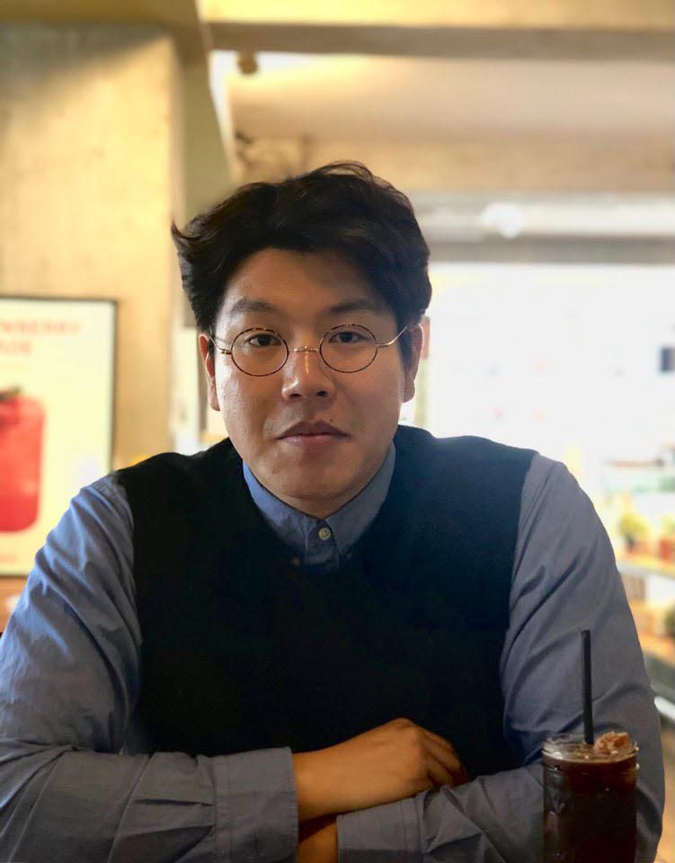 장영석 업스테어스 대표