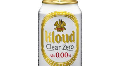집콕족에 더 순한 酒 찾는다...비알코올·저도주 매출 '껑충'