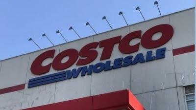 코스트코, 탄력근로제 폐지 결정…고심 커진 마트업계