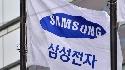 [이재용 구속]삼성, 총수 부재 초유의 위기 속 남은 사법 리스크도 우려