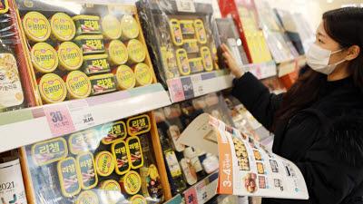 설 선물 허용가액 상향에…한우·옥돔 인기