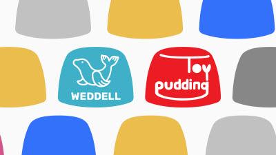육아 콘텐츠 플랫폼 '웨델', 토이푸딩과 전략적 업무협력 체결