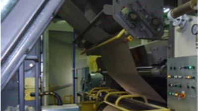 섬유개발원, 수입 의존 유기섬유기반 산업용 섬유제품 국산화 연구 착수