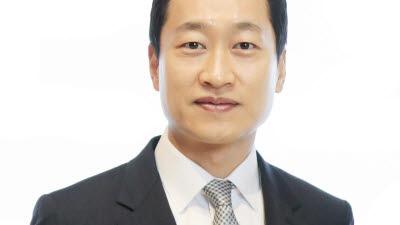 이베이코리아, 신임 대표에 전항일 이베이재팬 사장 선임