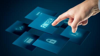 핀테크 기업, 'IT 인재' 대규모 흡수