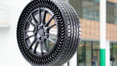 안방 내준 국산 타이어, '품질'로 승부해야