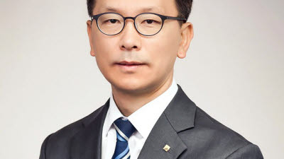 제12대 전북은행장에 서한국 부행장…52년 만에 '첫 내부 출신' 내정