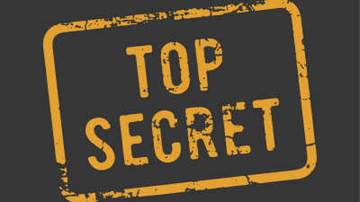 검찰, 삼성전자·SK하이닉스 핵심 기술 中 유출 혐의로 협력사 기소