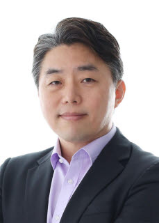[김경환 변호사의 IT법]<2>인공지능 판사는 실패 중?