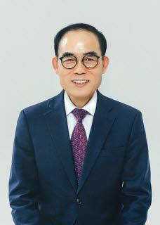 노근호 충북과학기술혁신원장