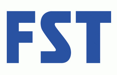 에프에스티, EUV 펠리클 양산 준비 착착…핵심 인사 영입·인프라 투자 박차
