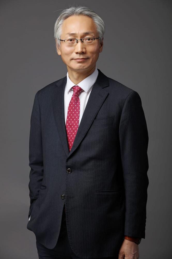 [이상직 변호사의 AI 법률사무소](8)AI성공을 위해 한국인의 '숨은' 에너지를 깨워라