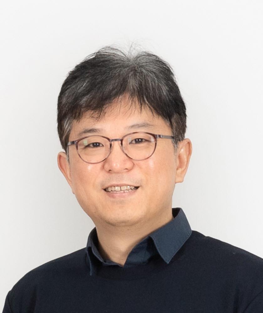 송교석 메디픽셀 대표