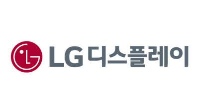 "LGD, 베트남 OLED 모듈 증설에 8400억원 투자...""TV·모바일 OLED 수요 대응"""