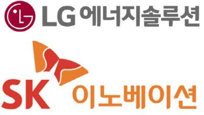 """LG에너지솔루션, 배터리 소송 승소…美 ITC """"SK 배터리 10년 수입 금지"""""""