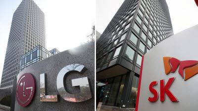 미 조지아주지사, 바이든에 LG-SK 배터리소송 거부권행사 요구