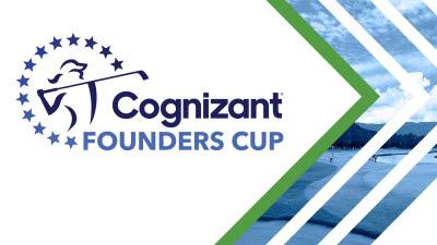 LPGA 코그니전트 파운더스컵, 총상금 2배 증액...특급대회로 변신