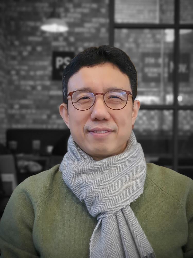 바이오및뇌공학과 예종철 교수