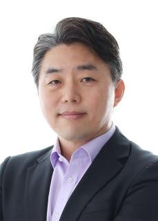 [김경환 변호사의 IT법]<3>데이터 공유 체계는 발전하고 있다