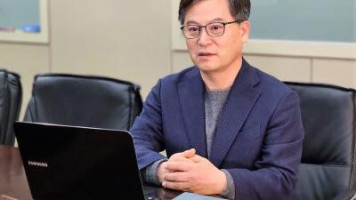"""[人사이트]최영식 지엘비텍 대표 """"차별화된 'LED' 기술력으로 바이오 신시장 공략"""""""
