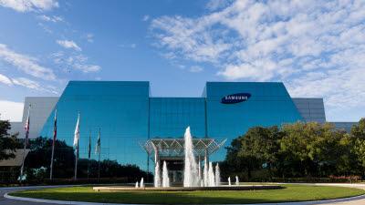 삼성, 한파 가동 중단 美 오스틴 팹 지원 기술진 파견