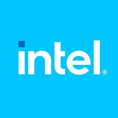 인텔, CPU 시장 부동의 1위...공고한 기술력으로 승부