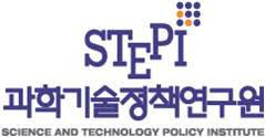 STEPI, 23일 '융합연구개발 활성화 정책 전환' 포럼 개최