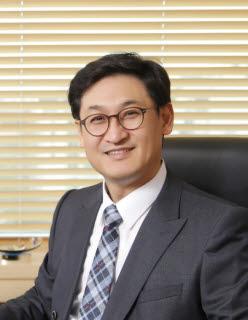 한국바스프 임윤순 신임 대표이사. <사진=한국바스프>