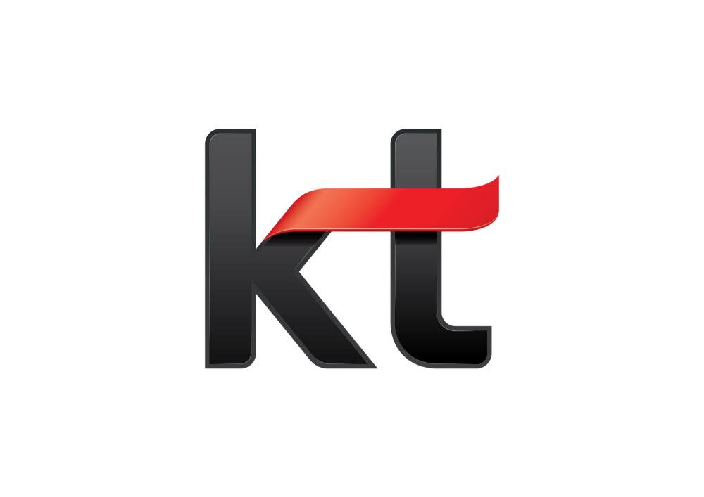 KT, 차이나모바일·KDDI 등과 '5G 진화 백서' 발간